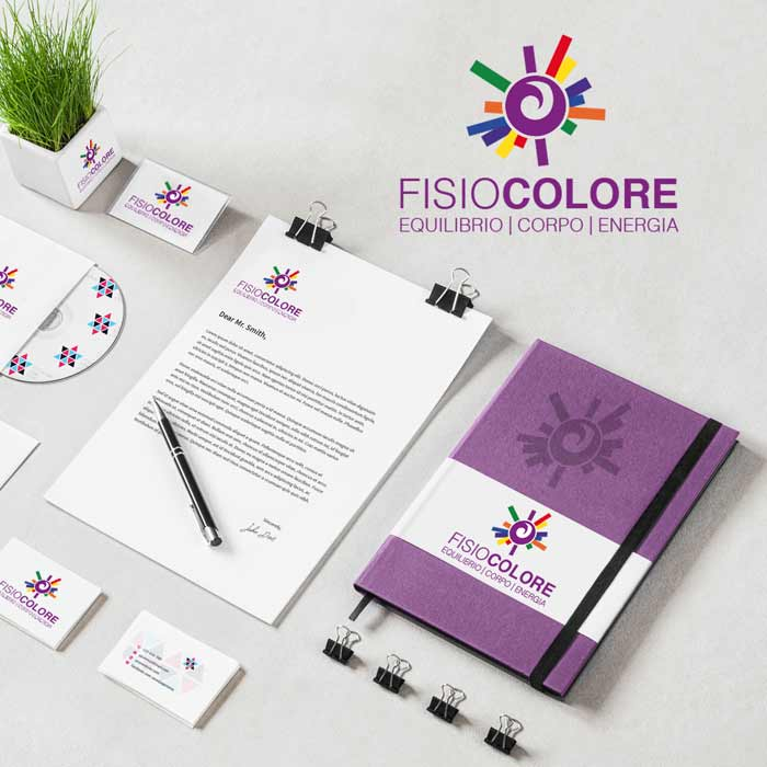 fisiocolore_logo_small