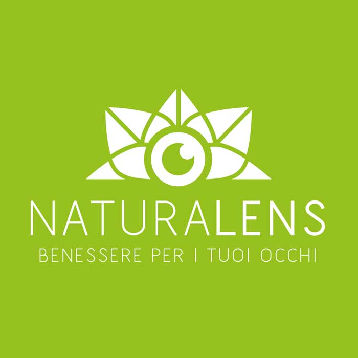 naturalens_logo_small